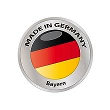 deutschland, bayern, region, regional, heimat