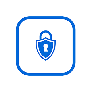 Linksys AC1200 Wi-Fi Range Extender (RE6350) - Auto-Firmware Updates Enhance Security