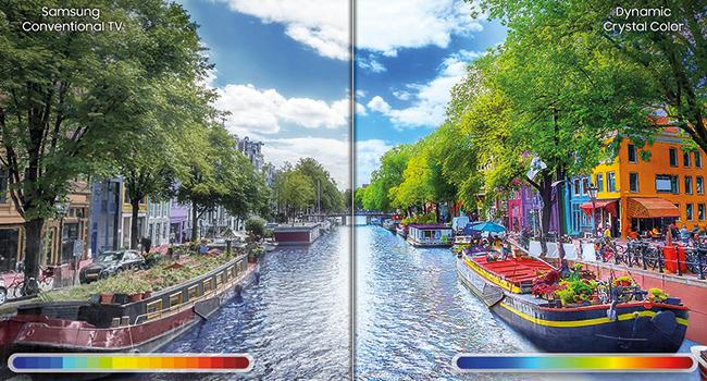 samsung-ue55ru7450uxzt-smart-tv-4k-ultra-hd-55-wi