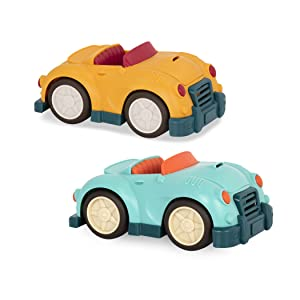 toy cars for toddlers, baby toys car, little cars for kids, mini cars for kids, Green Toys