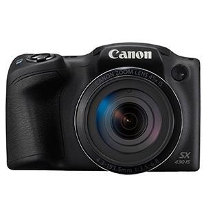 canon-italia-powershot-sx430-is-fotocamera-digital