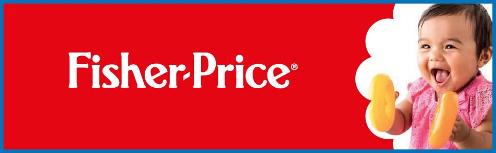 Fisher-Price - Codi-oruga (Mattel DKT39)