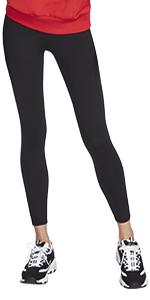 Skechers Go Walk Go Flex HW 2 Pocket Legging