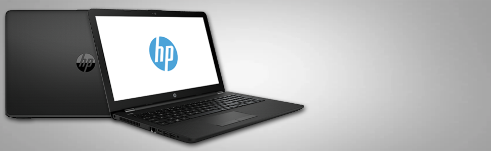 HP Notebook 15-bs040ns
