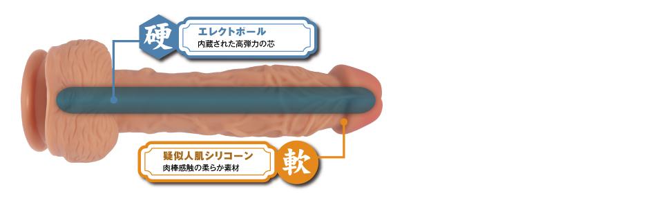 seiryu01