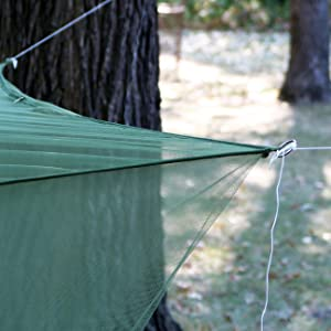 mosquito, net, netting, protection, insect, bug, biting, outdoor, camping, travel, cover