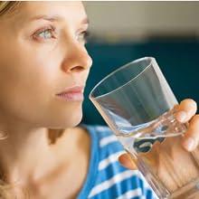 Schützen Sie das Wasser Ihres Hauses