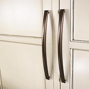 appliance pulls,bronze appliance pulls,amerock appliance pulls,modern appliance pulls