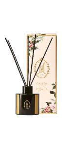 marshmallow;reed;diffuser;mor;fragrance
