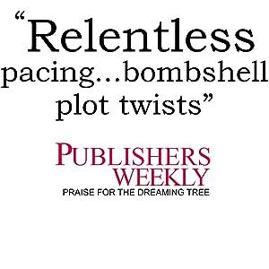 Publishers Weekly Praise