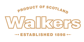 The Walkers Shortbread Story