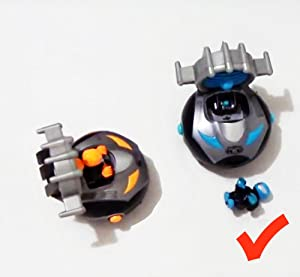 rc bumper cars ninos juguetes carros remoto controle