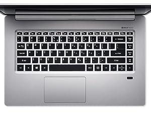 Acer Swift 5 Ultra Thin Touch Amazon Choice Gigabit Wifi Core i USB Type-C SSD