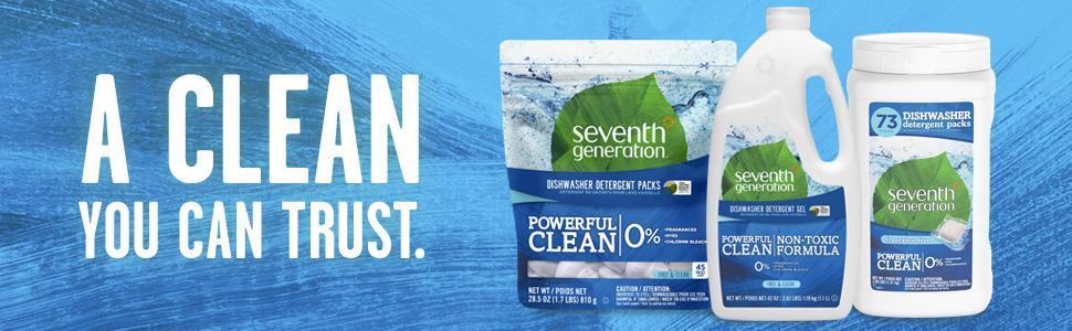 dish pacs, dishwashing, dishwasher detergent, dishwasher packs, dishwasher soap, natural dish soap