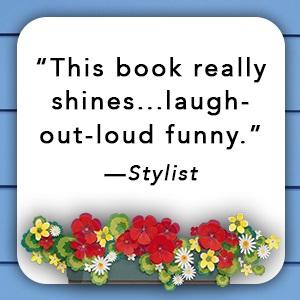 stylist quote