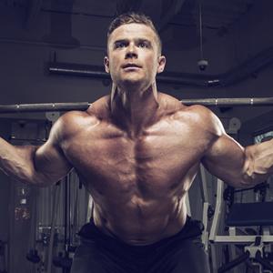 muscletech enhanced mental focus