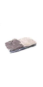 Compactor RAN3253 Set 2 Bolsas AHORRAESPACIO Polietileno Nylon