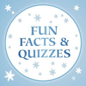 Fun Facts & Quizzes