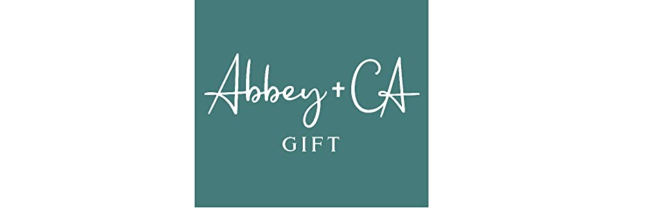 Abbey Gift amp; Cathedral Art