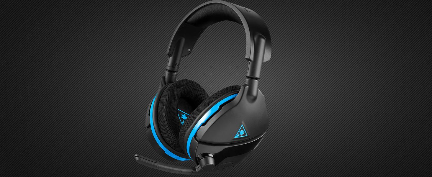 ca27bfe1110 gaming headset,gaming headphone,ps4 wireless headset,ps4 headset,ps4 pro  headset
