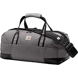 Carhartt Legacy Gear Bag - - Amazon.com