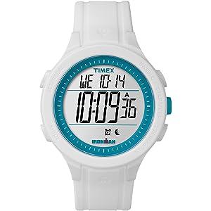 Timex Ironman Essential 30