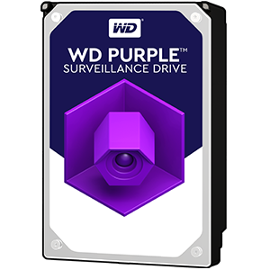 Buy Western Digital WD121PURZ I Buy Hard Drive in UAE I Redonstore.com