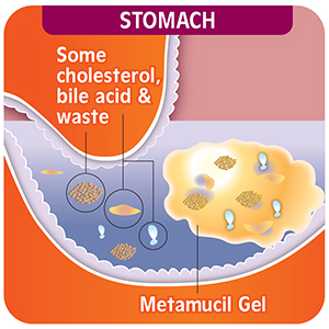 Metamucil, fibre, fiber, mata, metamusil