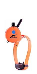 Educator E-Collar UL-1200