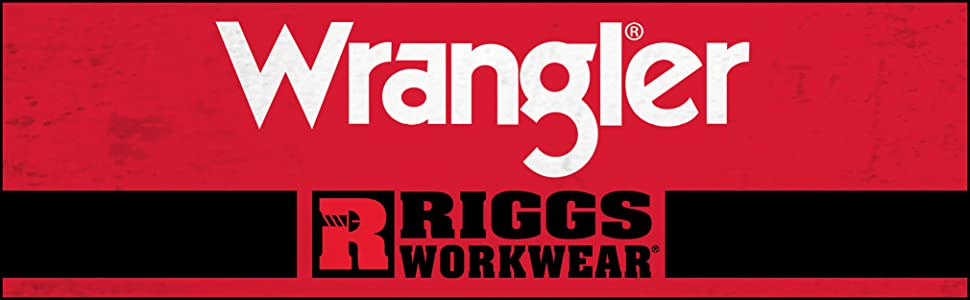RIGGS FR Long Sleeve Two Pocket Work Shirt