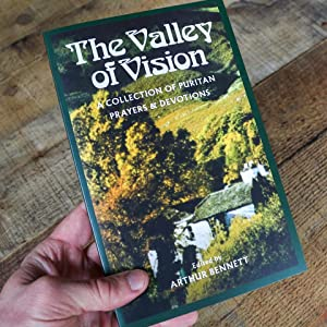 valley paper
