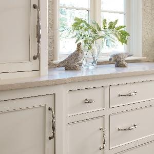 appliance pulls,drawer pulls,furniture pulls,decorative pulls