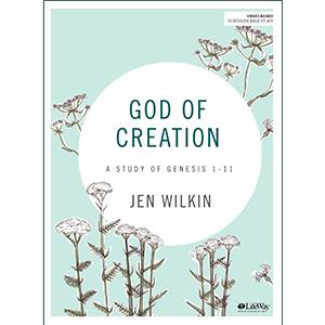 bible study on genesis, bible study on creation, understanding creation, creation bible study