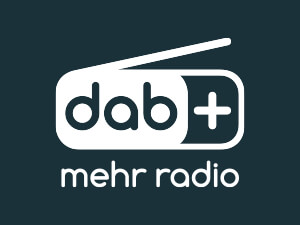 Technisat Digitradio 1 Br Heimat Edition Portables Dab Radio Klein Tragbar Mit Lautsprecher Dab Ukw Favoritenspeicher Direktwahltaste Zu Br Heimat Weiss Blau Amazon De Heimkino Tv Video