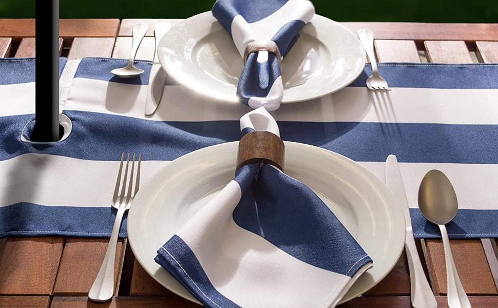 paisley theme outdoor table top, umbrella zipper tablecloth, vinyl tablecloths, flannel backed