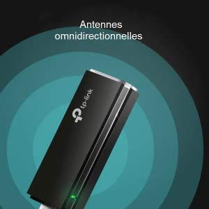 Antennes omnidirectionnelles