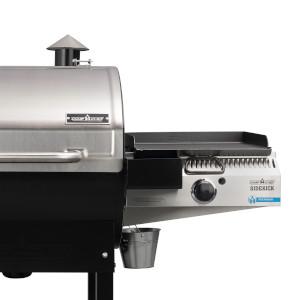 best pellet grill,smoker,green,boss,pit,mountain,texas,traeger,woodwind,rec tec, egg, z grill, weber