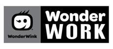Stretch, WonderWink, Scrubs, Hospital, Uniforms