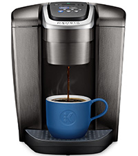 coffee Keurig maker, coffee brewer, coffeemaker, keurig, kuerig, keurig coffee maker, single serve