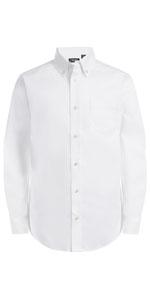 white shirt; christmas dresswear;trendy shirts; kids styles; boys shirts; solid shirts for kids;chap