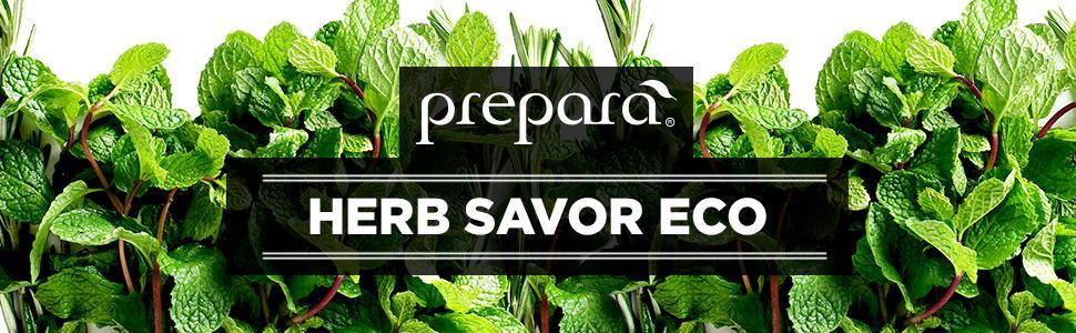 herb-saver herb-keeper fresh fresh-herbs herb-storage