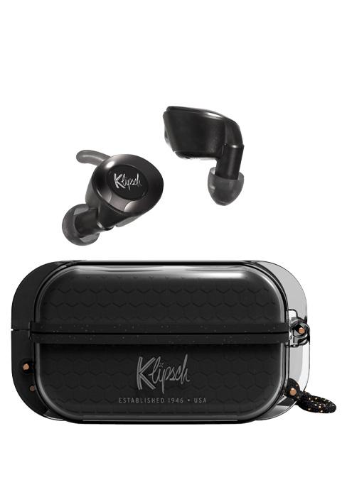 T5 II True Wireless Sport, Klipsch True Wireless sport, sport earphones, best sport earbuds