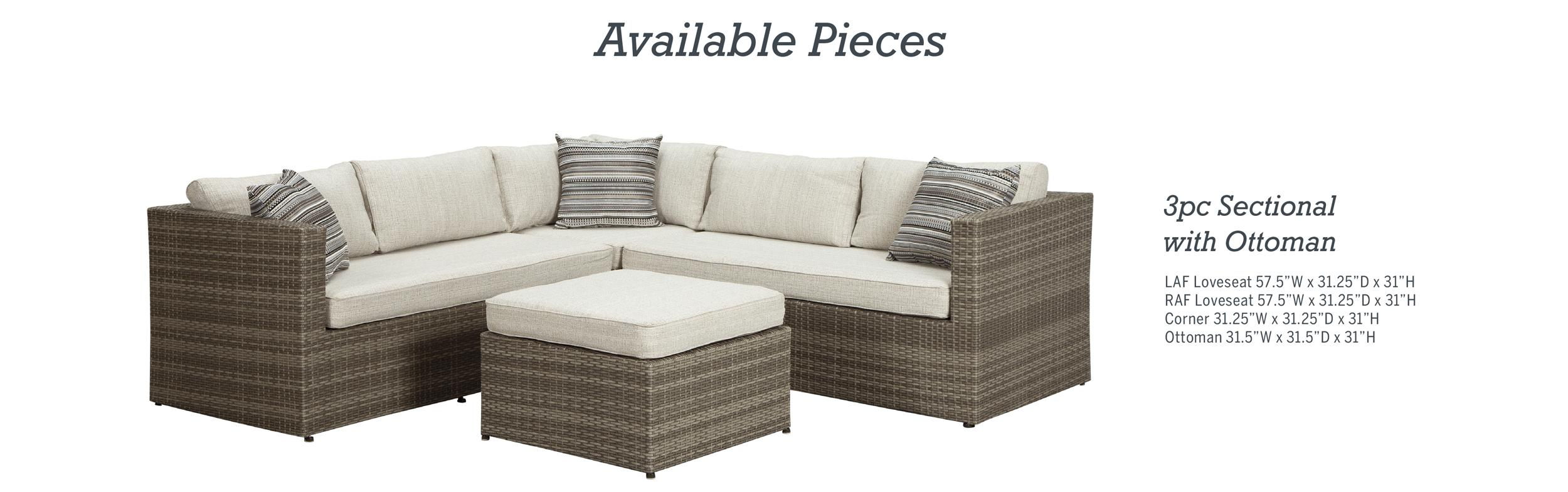 furniture corner pieces. View Larger Furniture Corner Pieces
