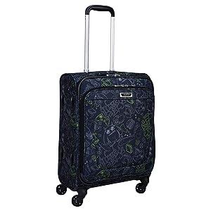maletas mano, maletas pequeñas, maletas 4 ruedas, maleta cabina