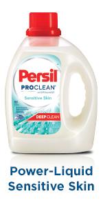 Power-Liquid Sensitive Skin