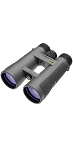 BX-4 50mm