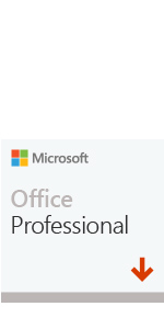 microsoft office 2019 download cnet