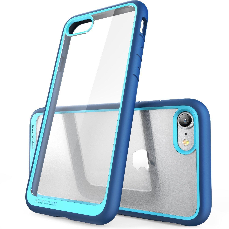 Supcase Iphone  Amazon