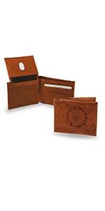 wallet,mens wallet,wallet for women,wallet for men,leather wallet,NBA,Boston Celtics,Celtics
