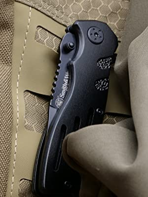Crimson Trace FN Ruger SOG Tac Force MTech USA Grand Way